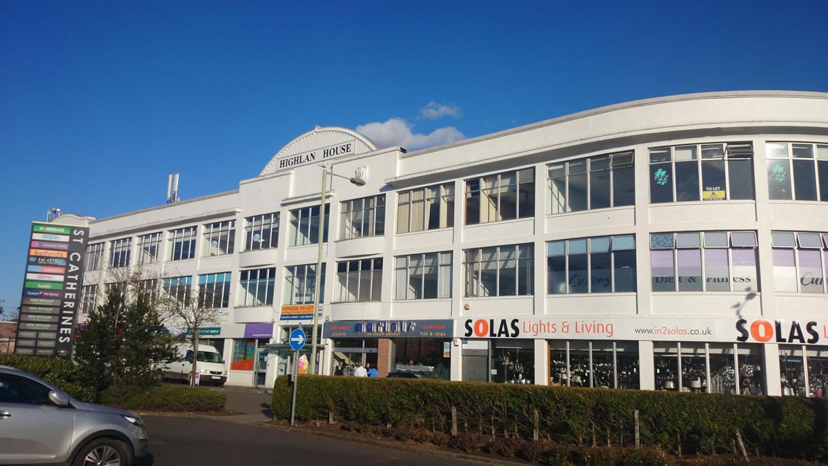 Pain & Posture Centre Perth