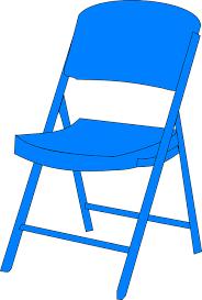 bad chairs