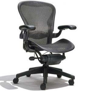 chair-seat-not-flat