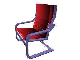chair-tilt-bad-01