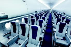 bad seats