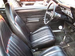 car-seat-bad-01