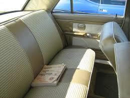 car-seat-bad-02