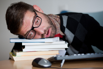 Feeling Exhausted Is Not Normal – Here is Why
